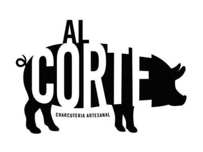 al-corte_logo