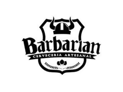 barbarian_logo