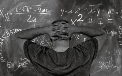 Cinco razones para no estudiar en una universidad tradicional