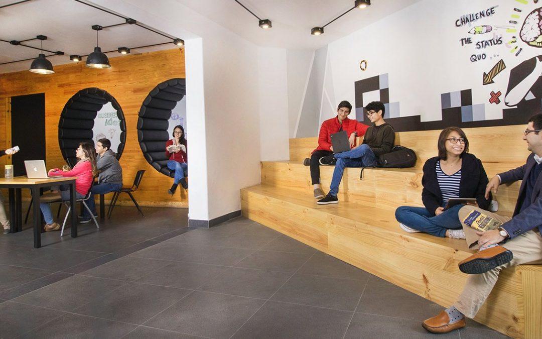 5 razones para estudiar negocios en Team Academy Perú