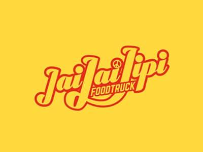 jai_logo