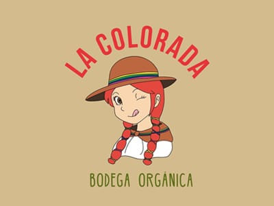 la-colorada_logo