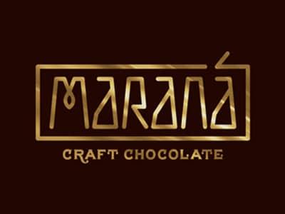 marana_logo