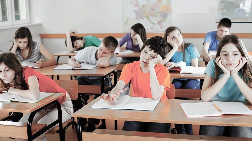 ¿Qué es la educación disruptiva y por qué está rompiendo esquemas?